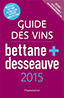Bettane & Desseauve Wine Guide